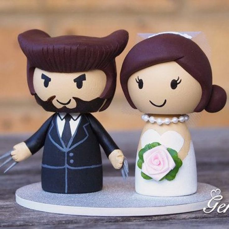 Captain America Wedding Cake Toppers, Marvel Wedding Theme, Superhero  Themed Wedding Cakes, Superhero