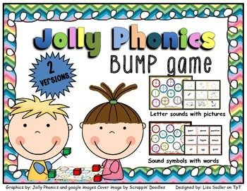 The 332 Best Images About Jolly Phonics On Pinterest