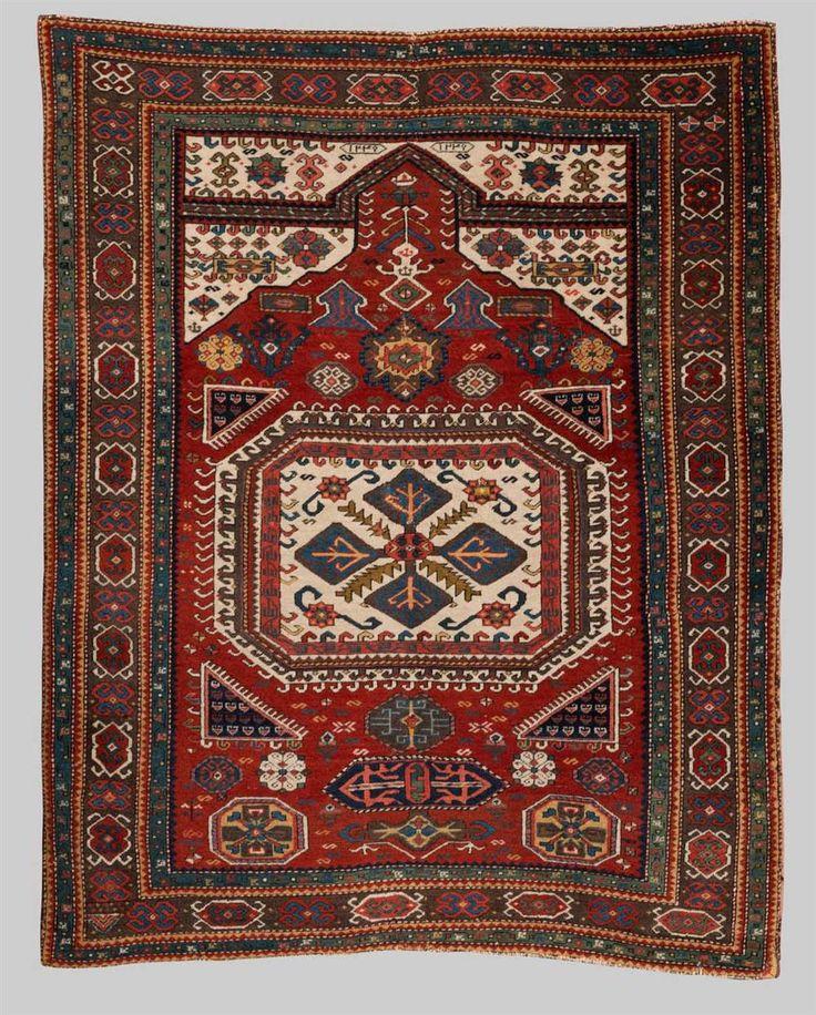 185 Best Images About Carpet Auctions On Pinterest