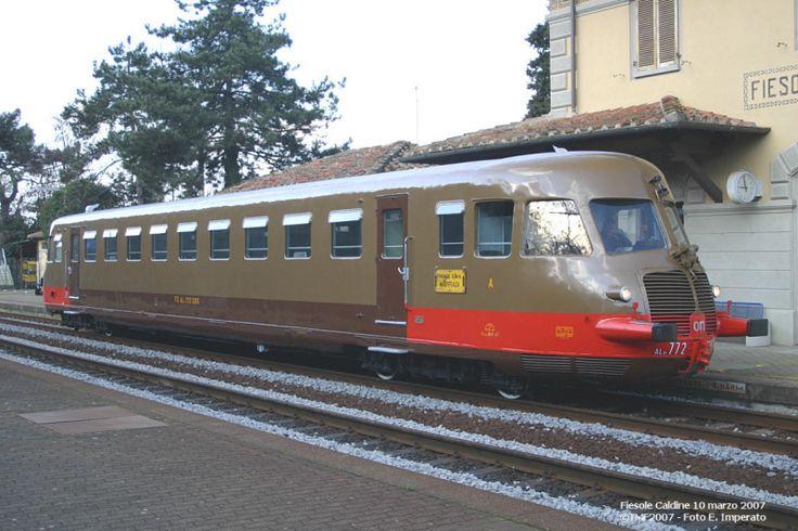 locomotive a vapore italiane - Cerca con Google