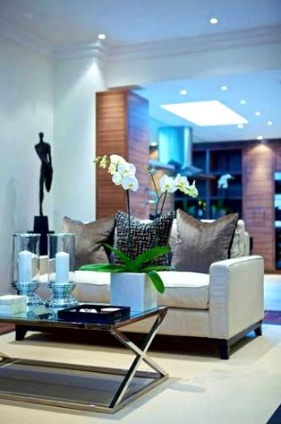 living room decor ideas you should think about what kind of mood rh pinterest com