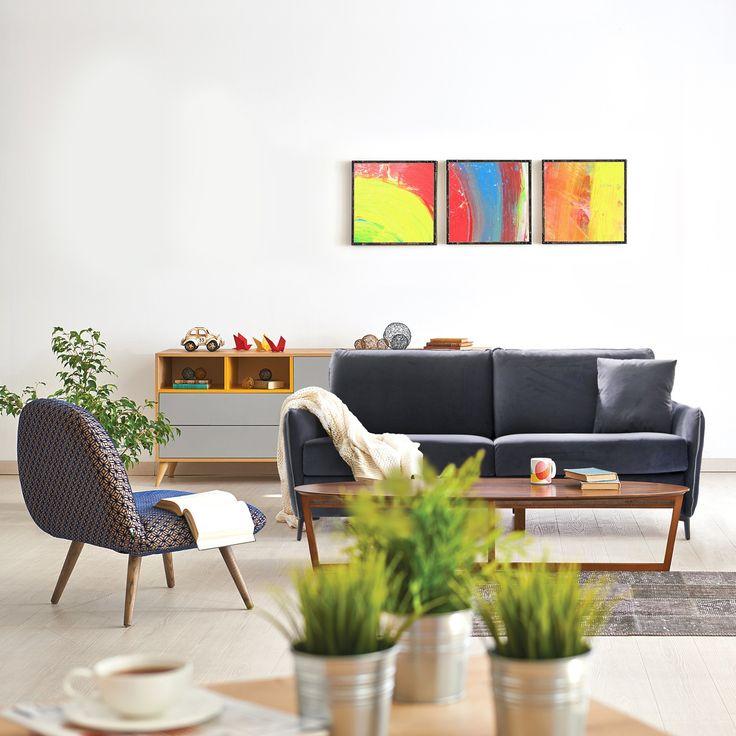 Einfache Renovierungsideen Zuhause | varsovia.co
