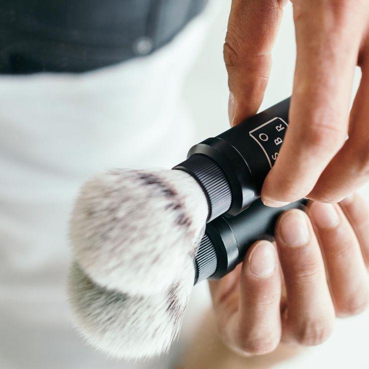11 best sober Clean Care / Men\'s grooming images on Pinterest