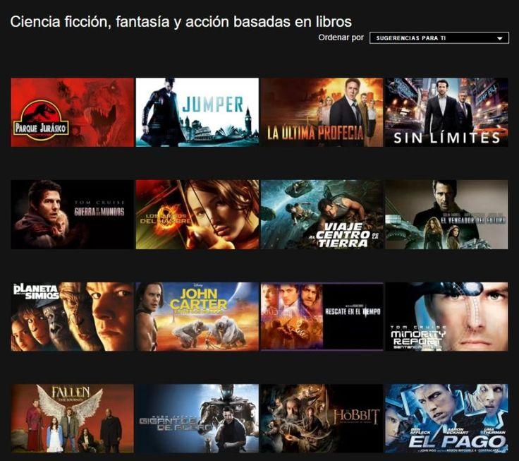 Descargar Gratis La Vieja Guardia Pelicula Completa En Espanol Latino Subtitulada Hd Best Action Movies Good Movies Netflix Movies