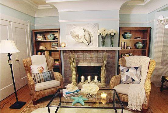 74 best images about david bromstad on pinterest for David bromstad bedroom designs