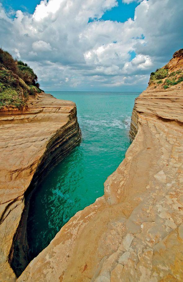Εξερευνήστε τα διαμάντια του Ιονίου... δια θαλάσσης!Eικόνες απαράμιλλης ομορφιάς - Ιόνια Νησιά - Ionian Islands - Travel Style