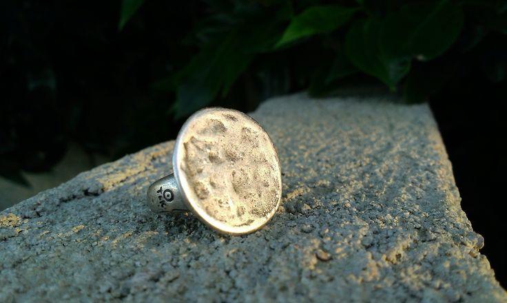 www.timandkatjewelry.com
