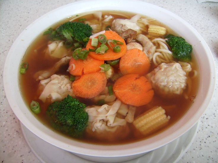 98 best images about traditional chinese food on pinterest for Ancient chinese cuisine