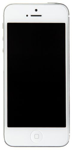 Apple Iphone 5 32Gb (White) - Unlocked http://themarketplacespot.com/wp-content/uploads/2015/02/31wjOELyfBL1.jpg    Rating:   List Price: unavailable   Sale Price: Too low to display.    No description available.   Read  more https://twitter.com/cure316/status/593113412189560833