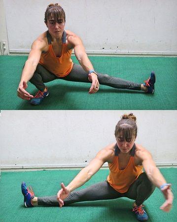 exercitii pt picioare