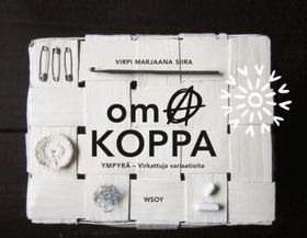 Virpi siira - OmaKoppa