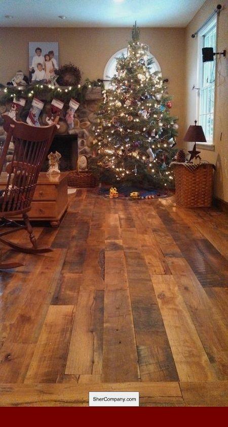 Laminate Wood Flooring Ideas, Laminate Flooring Room Ideas and Pics