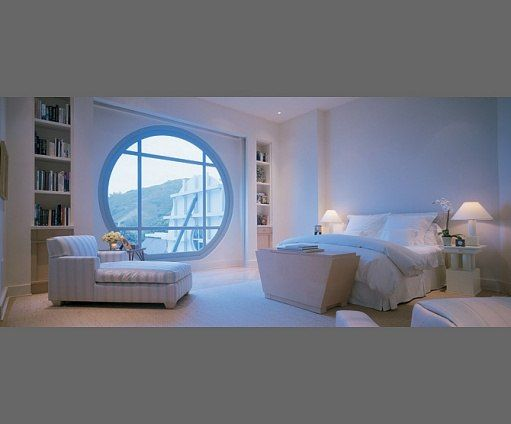 460 Best Architecture Michael Graves Images On Pinterest