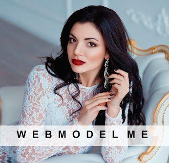 WEBMODEL ME ПОМОГАЕТ КАЖДОЙ ВЕБКАМ МОДЕЛИ ЗАРАБОТАТЬ.  http://webmodel.me/ Адрес: Москва, Пресненская наб. 8 строение 1 Телефон: +79167681881  #вебмодель   #работа   #вебкам   #бизнес   #подработка   #заработок