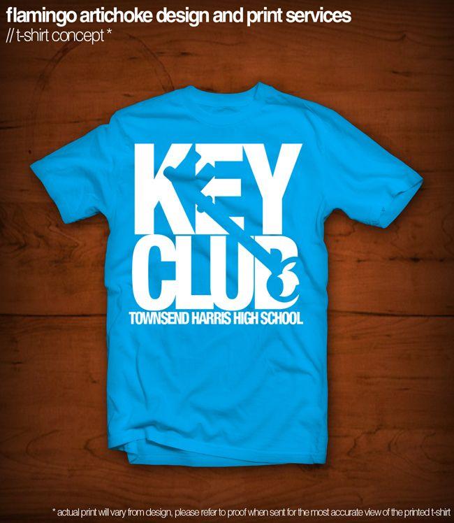 T shirt club pro club t shirts heavyweight pro club t for T shirts for clubs