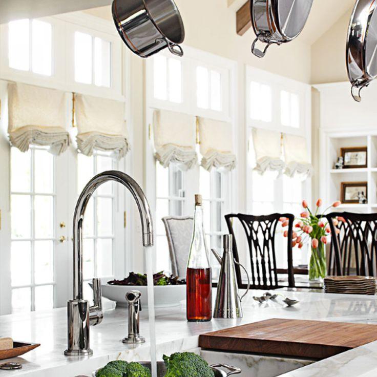 Fabulous Kitchen Designs Stunning Decorating Design