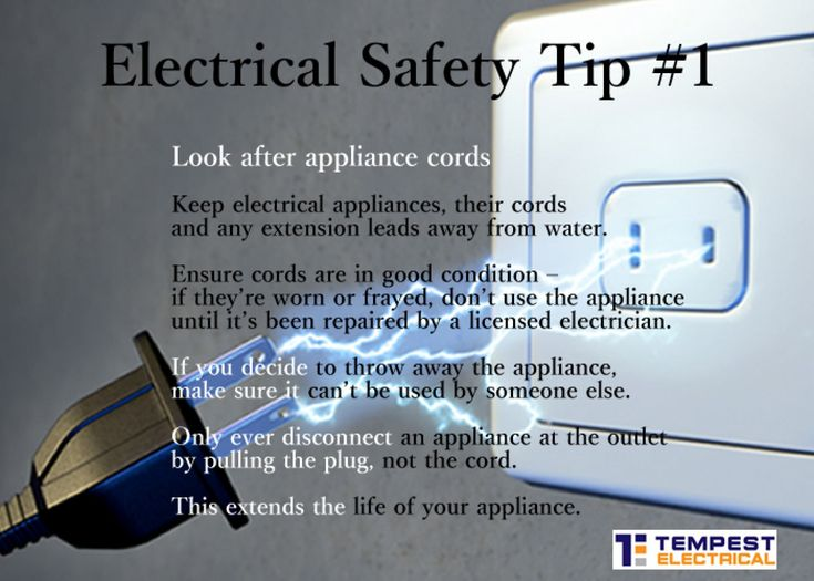 85 best Armadale Electricians Direct Electrics WA images on ...