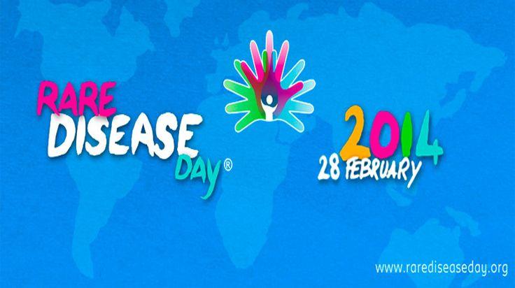 Oggi si celebra la Giornata mondiale delle malattie rare: Adozioni di politiche socio assistenziali efficaci, impegno nella ricerca e superare gli ostacoli sul fronte dell'assistenza a oltre un milione di pazienti. Questi sono gli obiettivi da raggiungere, mai più ostacoli, insieme per un'assistenza migliore. #RareDiseaseDay
