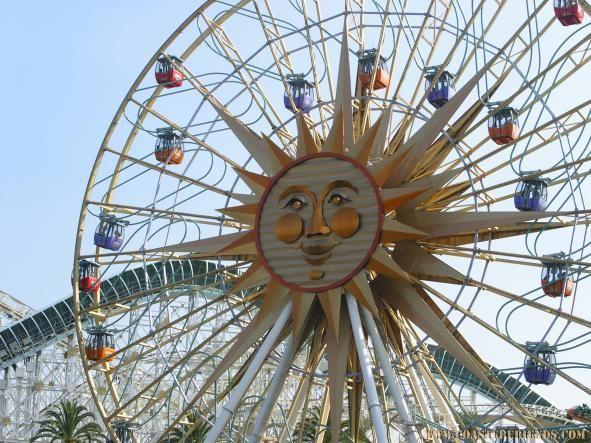 pict0492.jpg | Part 7: Disney Resort Anaheim (California Adventure)