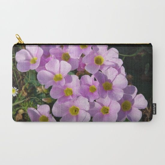 https://society6.com/product/pink-for-love_carry-all-pouch#67=446
