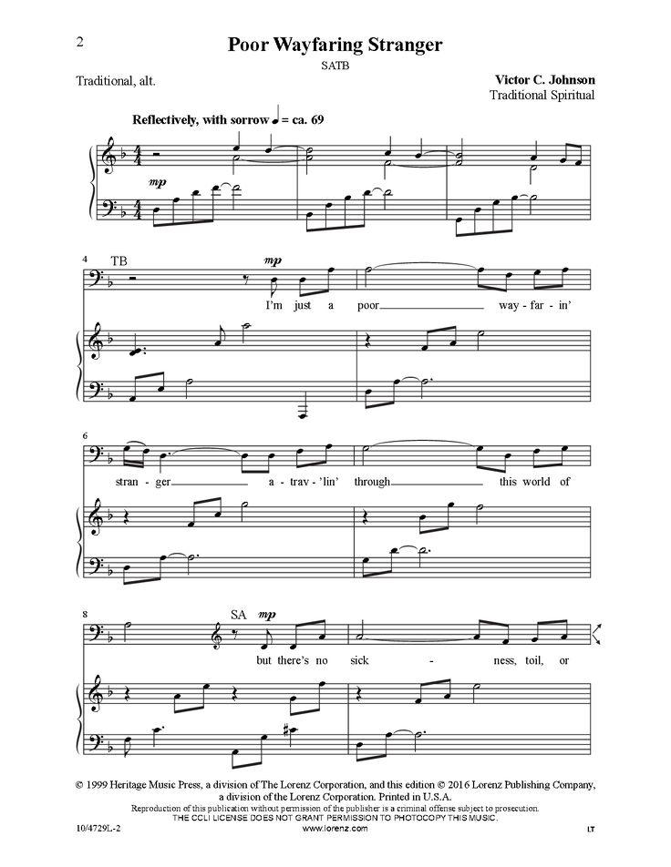 All Music Chords portland sheet music : 32 best choir. images on Pinterest | Choir, Greek chorus and Sheet ...