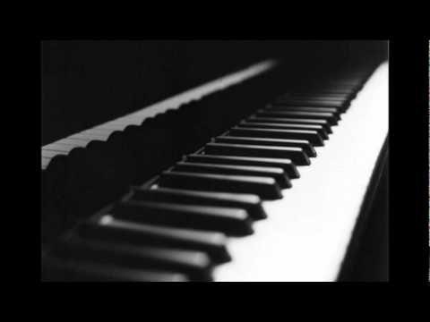 Endless Love/Beautiful Piano/Piano Version bridal party