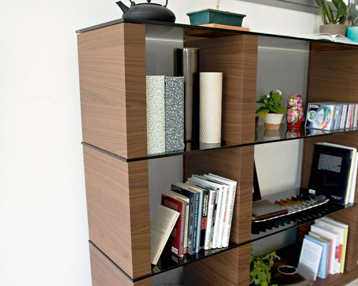 Room Dividers For Office Home Design Inspirations