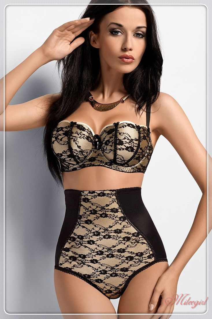 89 best Lingerie images on Pinterest | Sexy lingerie, Beautiful ...
