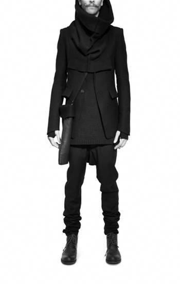 5 Dumbfounding Cool Ideas: Urban Fashion Swag Flannels urban fashion edgy men.Urban Fashion For Men Sweaters urban wear swag polyvore.Urban Fashion Lo...