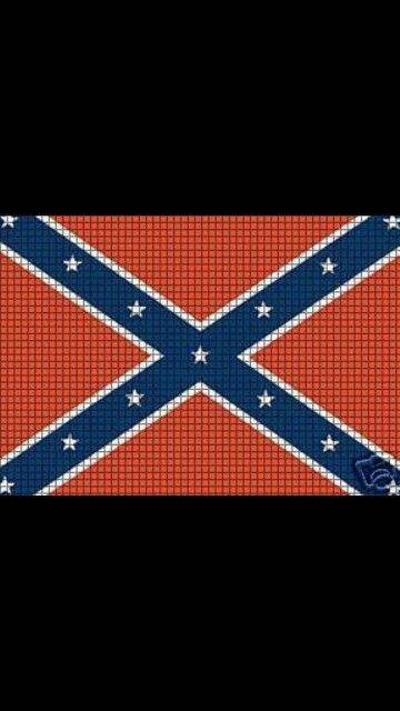 26 Best Confederate Flag Ideas Images On Pinterest Star