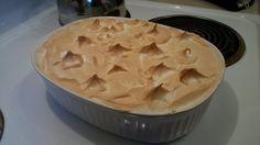 Nilla Wafers Original Banana Pudding Recipe - Food.com - 263597