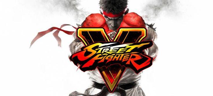 Znamy prawdopodobną datę premiery nowego Street Fightera