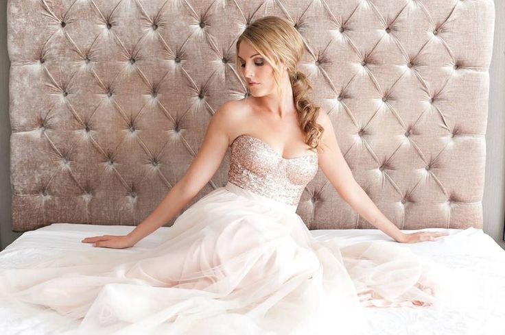 15 best Bustier Bodice Wedding Dresses images on Pinterest | Bodice ...