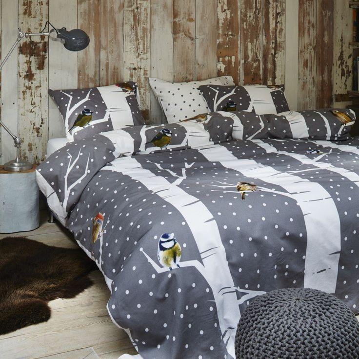 15 besten Bettwäsche Bilder auf Pinterest | Betten, Bettwäsche und ...