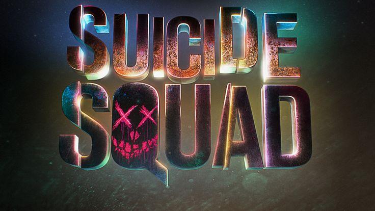 Review do filme: http://amiudadoverniz.blogspot.pt/2016/08/suicide-squad-esquadrao-suicida.html  Suicide Squad, Margot Robbie, Will Smith