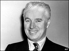 """Charlie Chaplin, film legend, was refused entrance to the United States by US Immigration on September 19, 1952 until he was investigated due to accusations by Senator Joseph McCarty that he was associated with left-wing causes. He was still a British citizen despite living in America for almost 40 years. When he arrived in the UK, he said """"I would not go back there even if Jesus Christ was the president."""""""