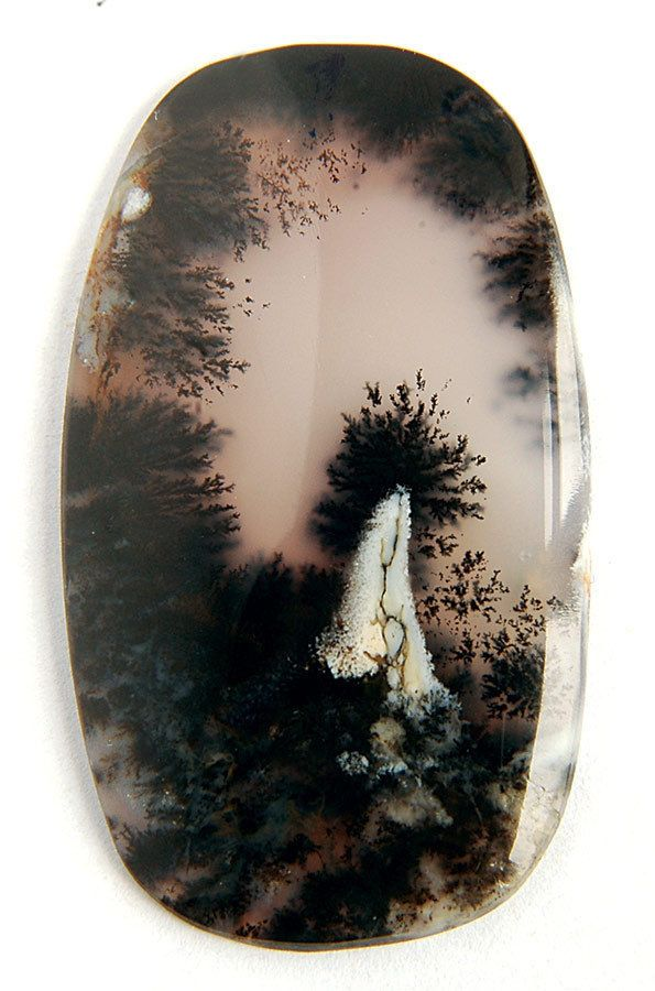 Best Jasper And Picture Agate Images On Pinterest Jasper - Amazing agate gemstones resemble snapshots of earths landscapes
