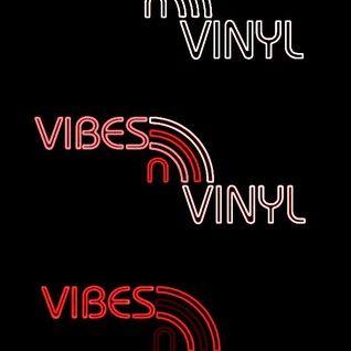 vibes n vinyl February 7th