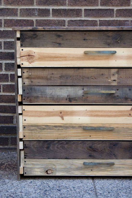 54 best 1 001 things to do with a pallet i intend to do for Things to do with pallets
