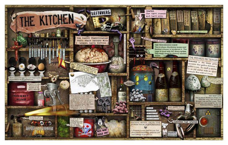 kitchen.jpg (1332×850)