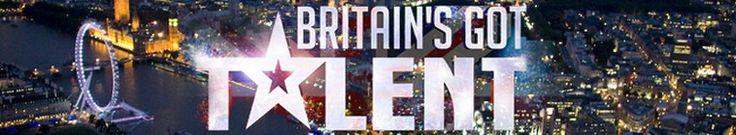 Britains Got Talent S11E18 The Final 1080p HDTV x264-PLUTONiUM