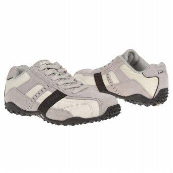 Обувь перри эллис america