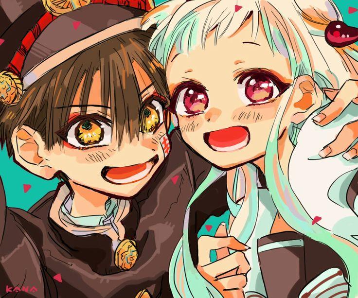 100% new arrival shopping tips: Hanako and Nene Yashiro | 恋人 イラスト, 漫画イラスト, カワイイアニメ