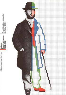 Tissi, Rosmarie - HL. 89 - Nouveau Salon des cent