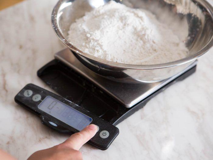 Pin de carmen luaces s en cocina cacharros implementos for Cacharros cocina