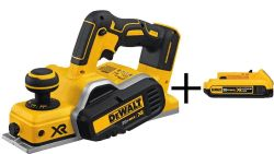 Buy a DeWalt Power Tool at Home Depot Get free battery or tool  free shipping #LavaHot http://www.lavahotdeals.com/us/cheap/buy-dewalt-power-tool-home-depot-free-battery/198812?utm_source=pinterest&utm_medium=rss&utm_campaign=at_lavahotdealsus