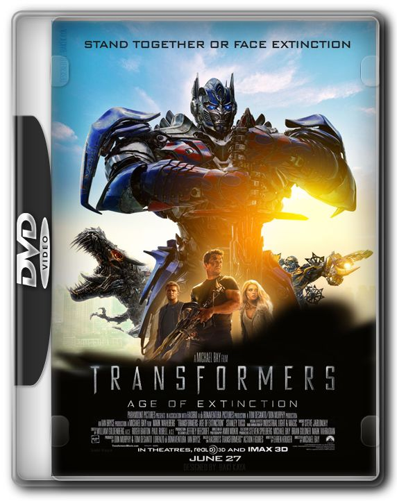 Transformers: Age of Extinction 2014 DVDR6 720p Ganool  For more Updates - http://goo.gl/TrrvQt