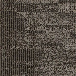 Distinctive Appeal Sensory Touch - Save 30-60% - Call 866-929-0653 for the Best Prices! Aladdin by Mohawk Commercial Carpet