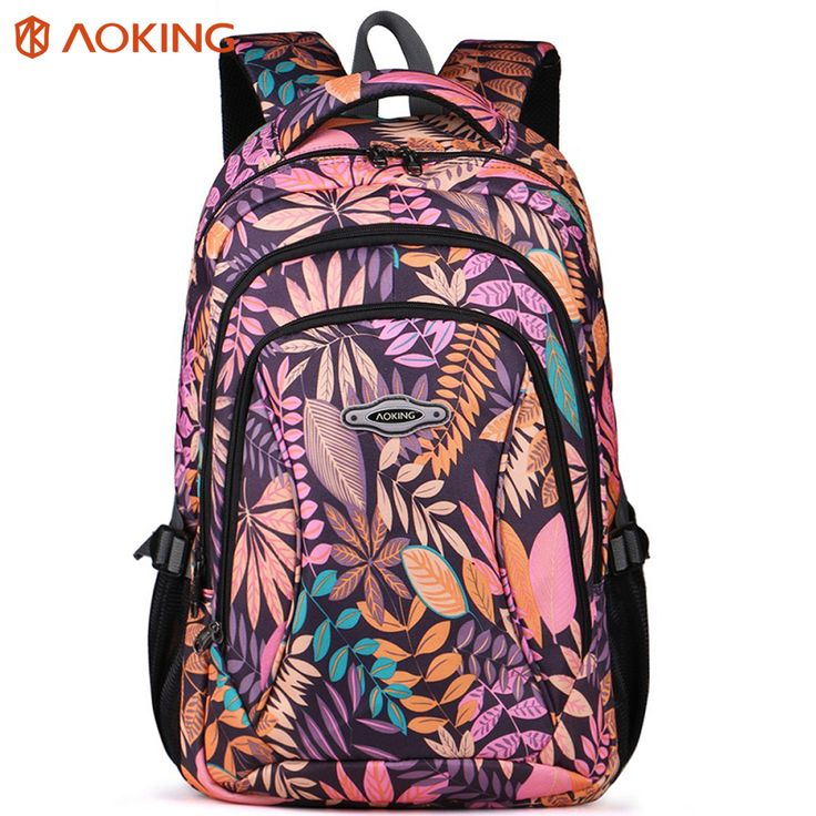https://buy18eshop.com/aoking-brand-2017-daily-women-backpack-for-school-teenager-girls-flowers-printed-nylon-travel-backpacks-casual-floral-backpack/  Aoking Brand 2017 Daily Women Backpack For School Teenager Girls Flowers Printed Nylon Travel Backpacks Casual Floral Backpack   //Price: $48.00 & FREE Shipping //     #GAMES