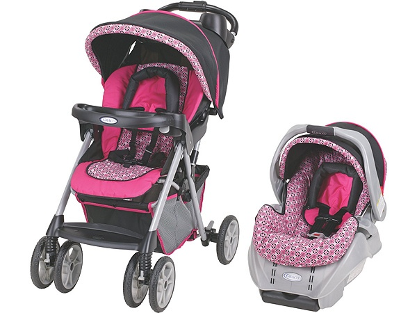 travel system girls 39 room pinterest travel travel system and strollers. Black Bedroom Furniture Sets. Home Design Ideas
